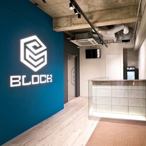 <!--C035 BLOCK-->