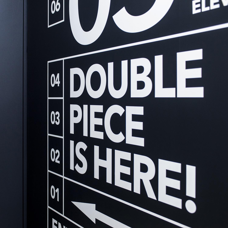 <!--C054 DOUBLE PIECE-->