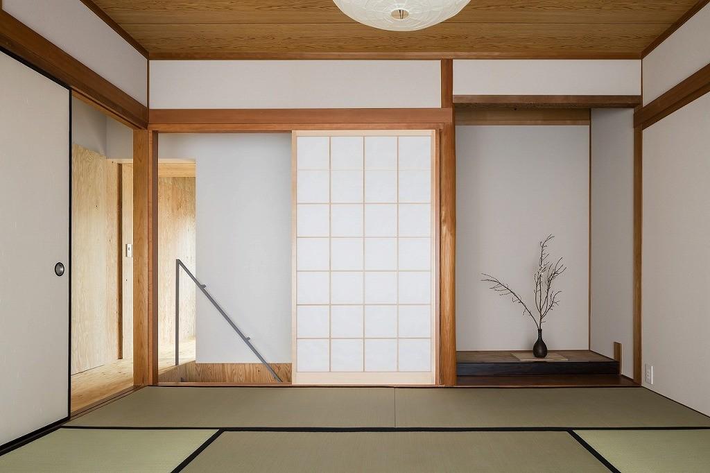 oyamazaki_L_22